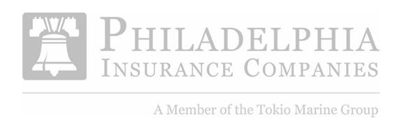 Insurance Claims Billings MT - Merenz Insurance