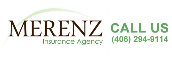Insurance Claims Billings MT - Merenz Insurance